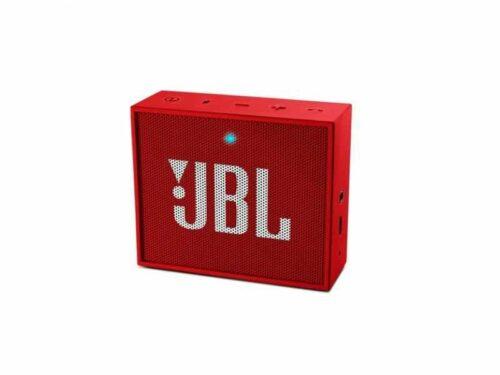 cadeau-ce-jbl-go-haut-parleur-rouge-cadeaux-et-hightech