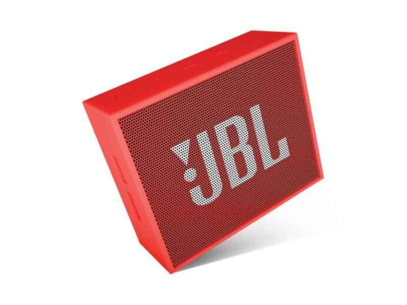cadeau-ce-jbl-go-haut-parleur-rouge-pas-chers