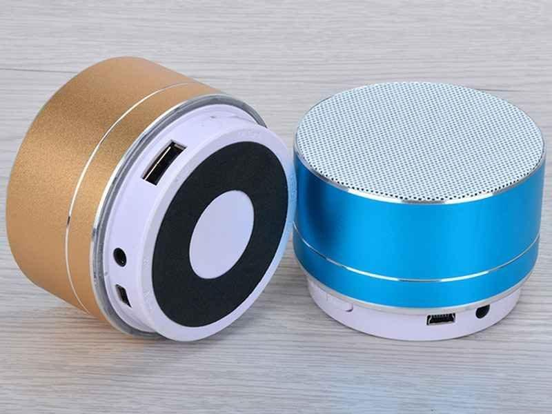 cadeau-ce-reekin-marlin-haut-parleur-bluetooth-utile