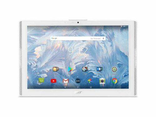 cadeau-ce-tablette-acer-iconia-16go-cadeaux-et-hightech