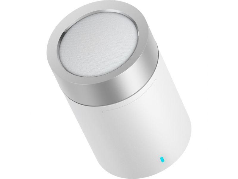 cadeau-ce-xiaomi-mi-pocket-speaker-2
