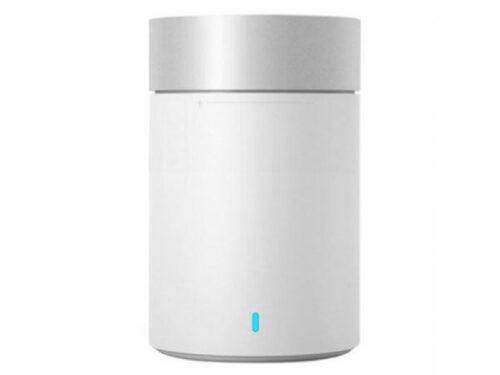 cadeau-ce-xiaomi-mi-pocket-speaker-2-cadeaux-et-hightech
