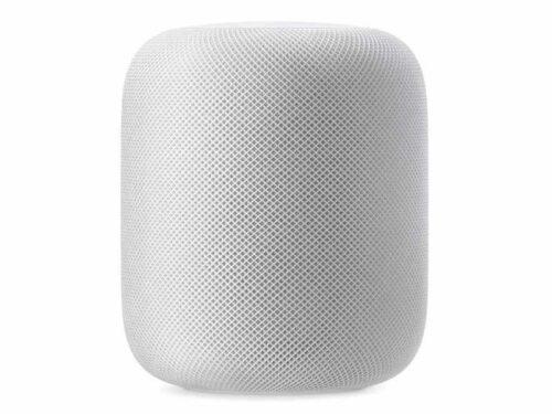 cadeau-client-apple-homepod-smart-cadeaux-et-hightech