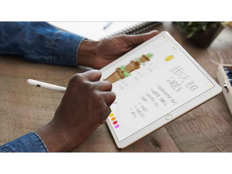 cadeau-client-apple-ipad-pro-256gb-or