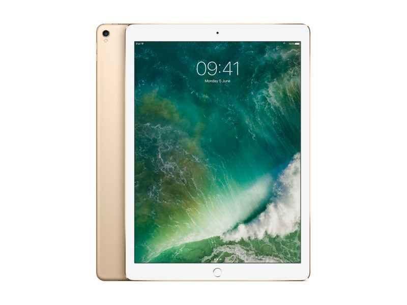 cadeau-client-apple-ipad-pro-256gb-or-cadeaux-et-hightech
