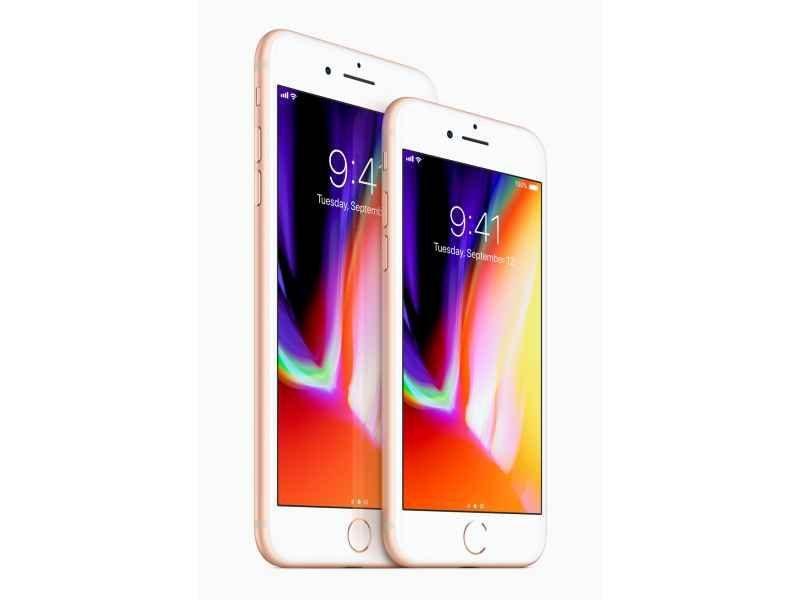 cadeau-client-apple-iphone-8-64gb