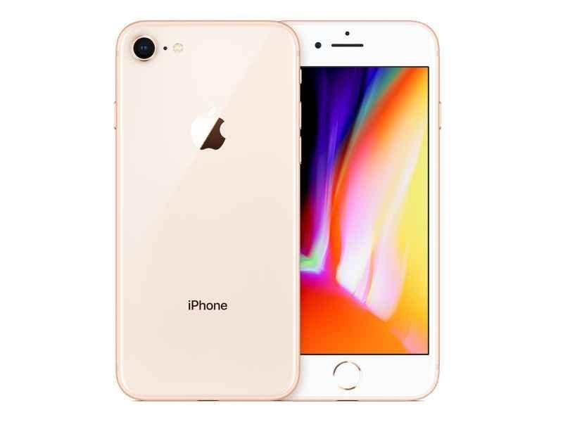 cadeau-client-apple-iphone-8-64gb-cadeaux-et-hightech