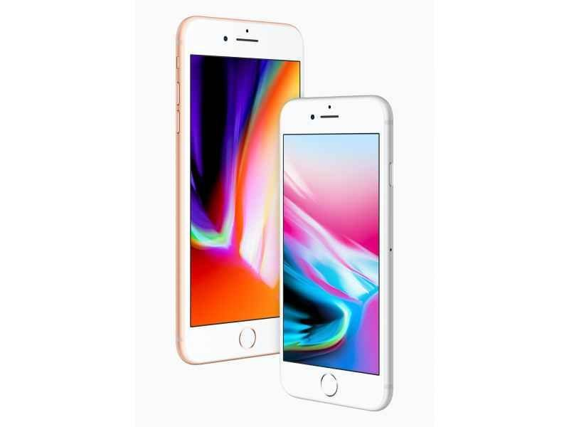 cadeau-client-apple-iphone-8-64gb-design