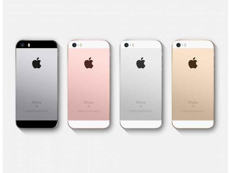 cadeau-client-apple-iphone-se-32go