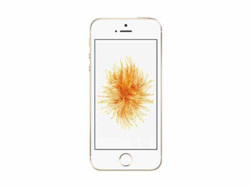 cadeau-client-apple-iphone-se-32go-cadeaux-et-hightech