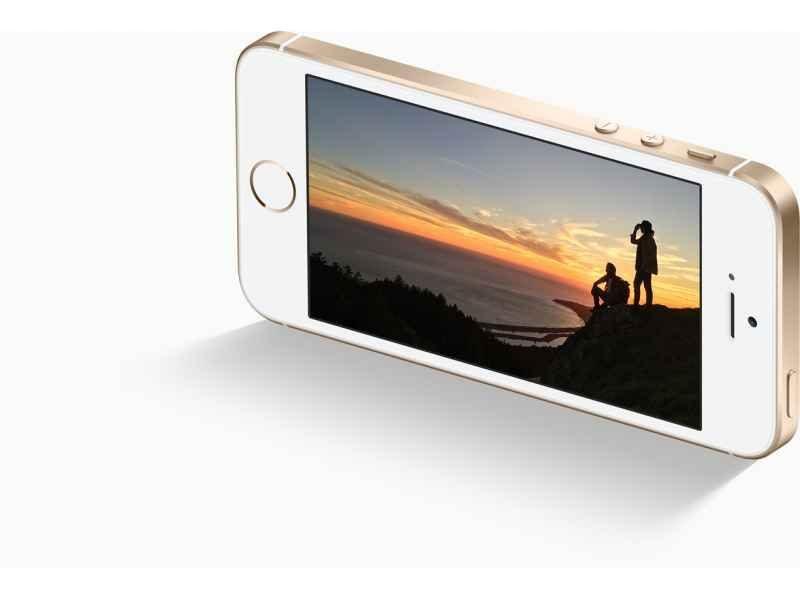 cadeau-client-apple-iphone-se-32go-gold