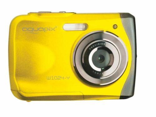 cadeau-client-camera-sous-marine-easypix-jaune-cadeaux-et-hightech
