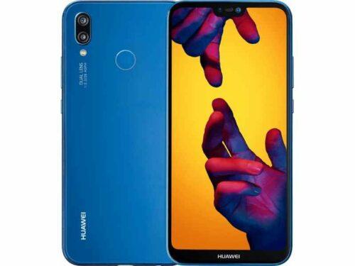 cadeau-client-huawei-p20-lite-noir-et-bleu-cadeaux-et-hightech