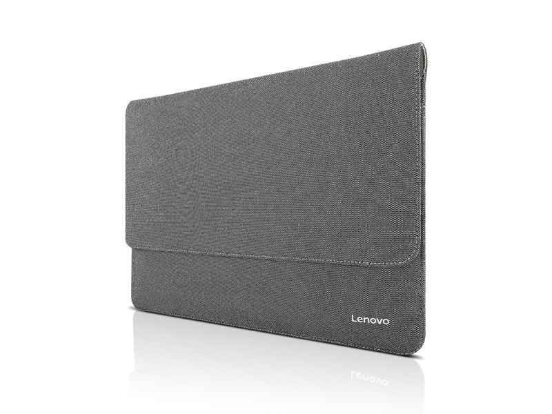 cadeau-client-lenovo-sacoche-ordinateurs-portables