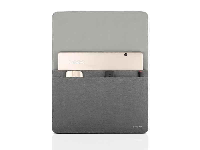 cadeau-client-lenovo-sacoche-ordinateurs-portables-cadeaux-et-hightech