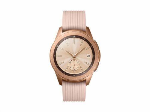 cadeau-client-montres-connectees-samsung-galaxy-watch-cadeaux-et-hightech
