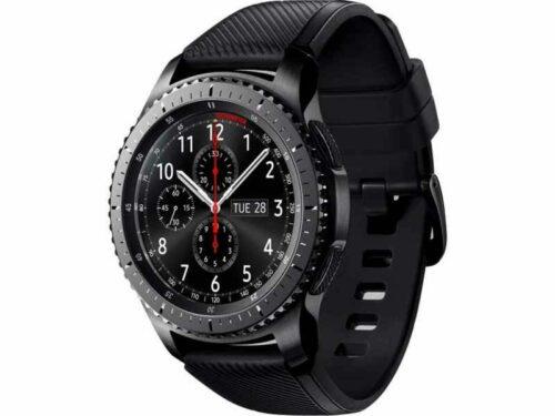 cadeau-client-montres-connectees-samsung-gear-s3-cadeaux-et-hightech