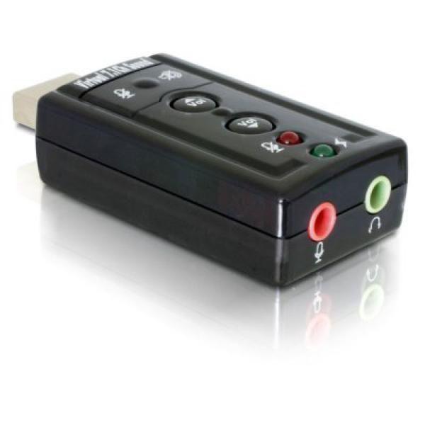 cadeau-couple-adaptateur-audio-usb-delock61645