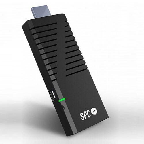 cadeau-couple-adaptateur-smart-tv-8gb-wifi-noir