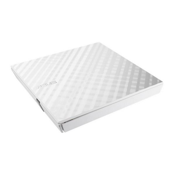 cadeau-couple-graveur-externe-asus-90-dq043-blanc