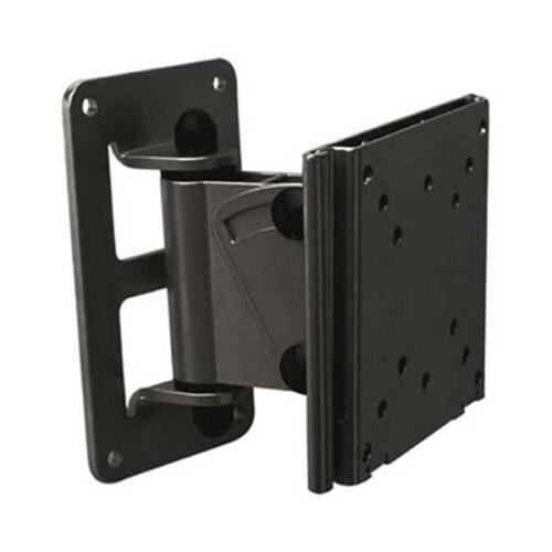 cadeau-couple-support-tv-tooq-30kg-noir