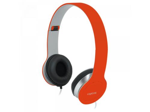 cadeau-entreprise-casque-stereo-logilink-haute-qualite-cadeaux-et-hightech
