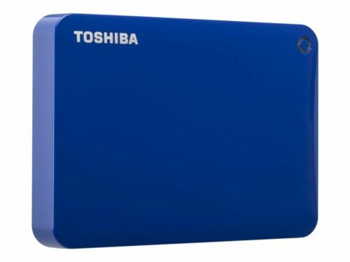 cadeau-entreprise-hdd-extrene-toshiba-2to-cadeaux-et-hightech