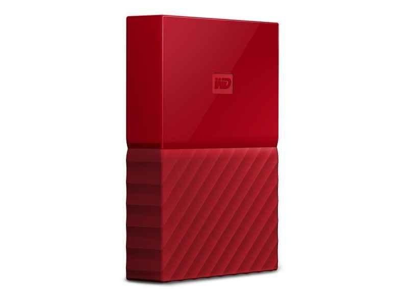 cadeau-entreprise-wd-my-passport-4000go-rouge-cadeaux-et-hightech