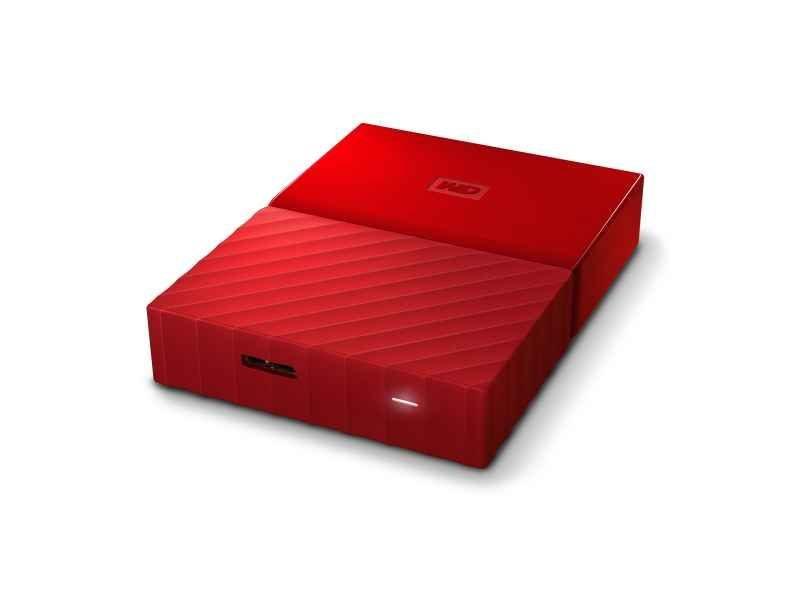 cadeau-entreprise-wd-my-passport-4000go-rouge-tendance