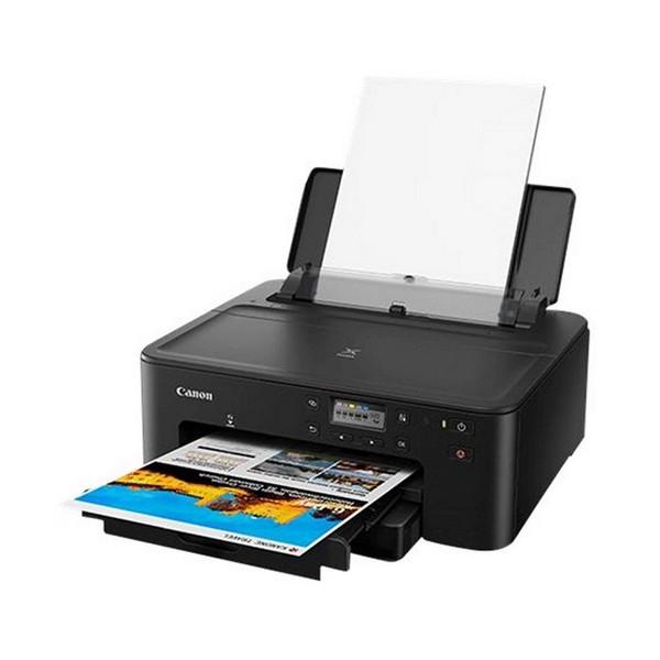 cadeau-fete-des-peres-imprimante-duplex-wifi-canon-ts705-bon-marche