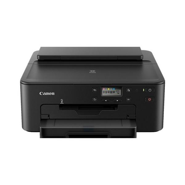 cadeau-fete-des-peres-imprimante-duplex-wifi-canon-ts705