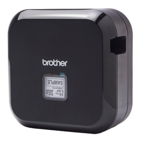 cadeau-fete-des-peres-imprimante-etiquettes-usb-brother-bluetooth