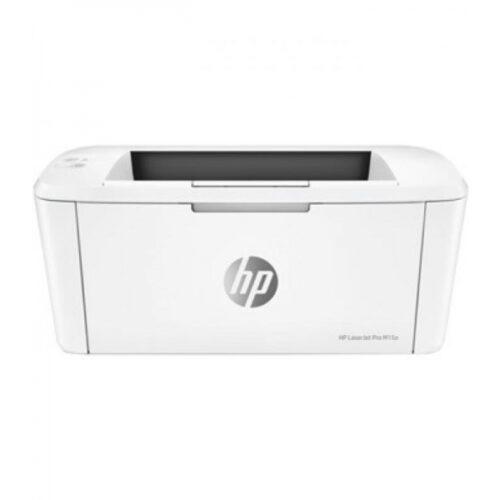 cadeau-fete-des-peres-imprimante-laser-monochrome-hp-laserjet-pro