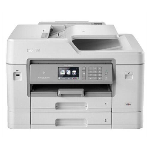 cadeau-fete-des-peres-imprimante-multifonction-brother-mfc-j6935dw