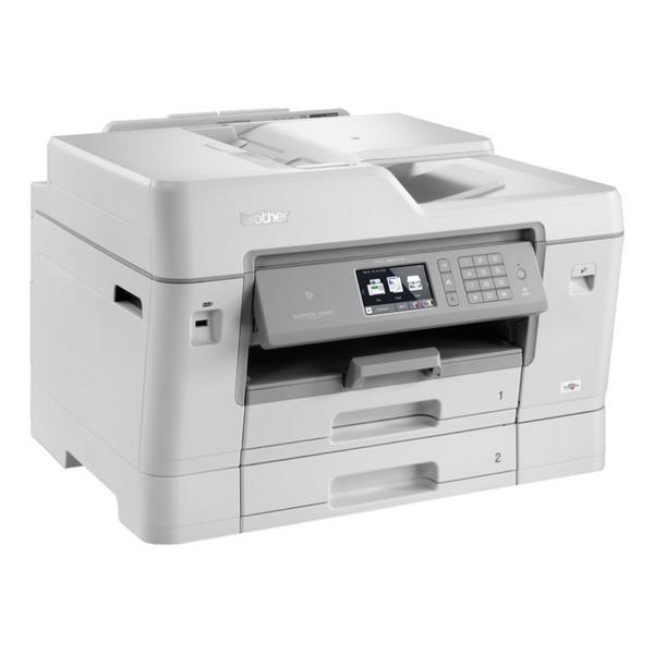 cadeau-fete-des-peres-imprimante-multifonction-brother-mfc-j6935dw-pratique