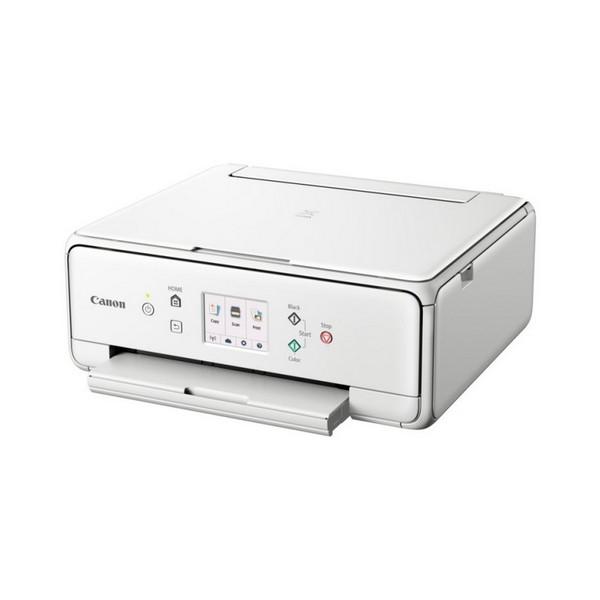 cadeau-fete-des-peres-imprimante-multifonction-canon-pixma-ts6151-high-tech