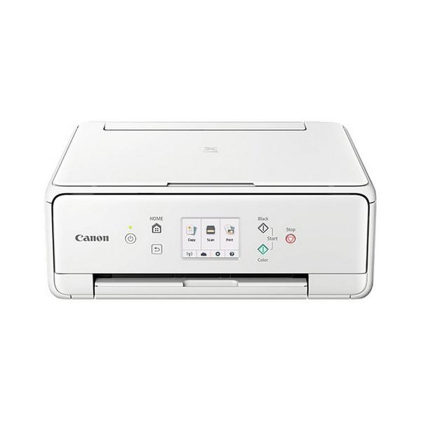 cadeau-fete-des-peres-imprimante-multifonction-canon-pixma-ts6151-pratique