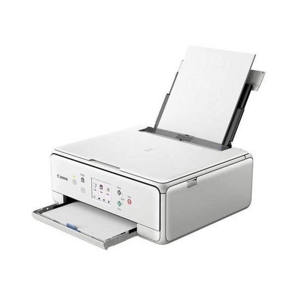 cadeau-fete-des-peres-imprimante-multifonction-canon-pixma-ts6151
