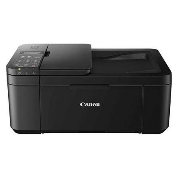 cadeau-fete-des-peres-imprimante-multifonction-canon-tr4550