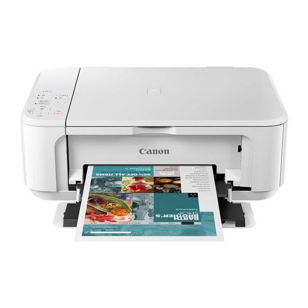 cadeau-fete-des-peres-imprimante-multifonction-canon-wifi-original