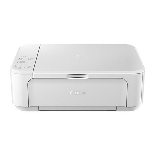 cadeau-fete-des-peres-imprimante-multifonction-canon-wifi-tendance