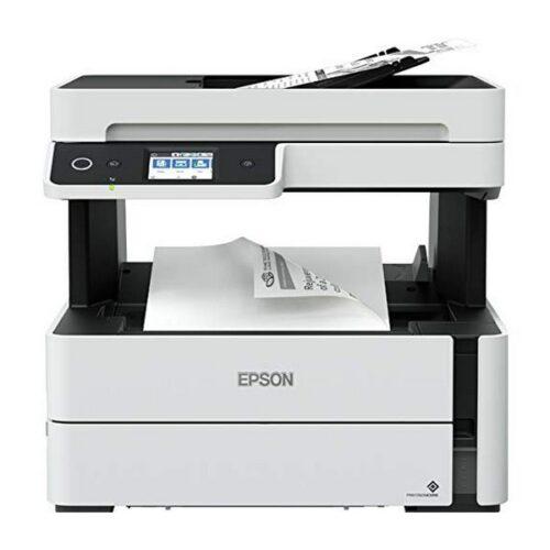 cadeau-fete-des-peres-imprimante-multifonction-epson-ecotank-et-m3170