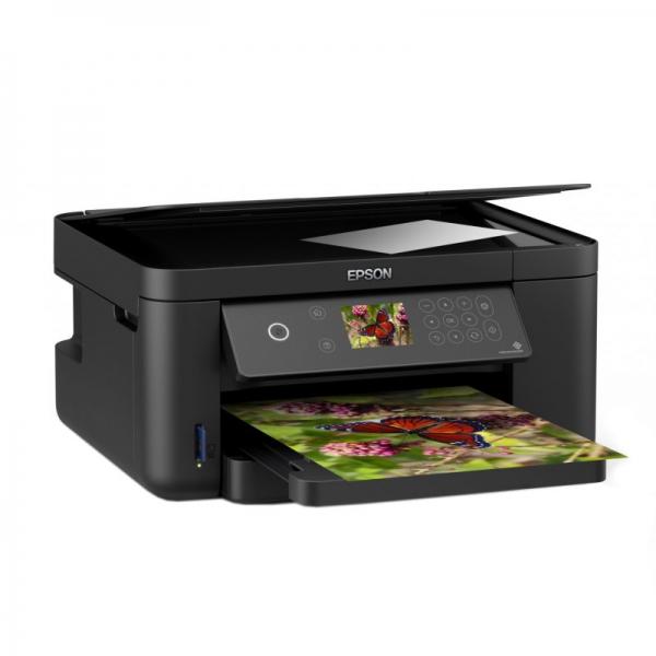 cadeau-fete-des-peres-imprimante-multifonction-epson-home-utile