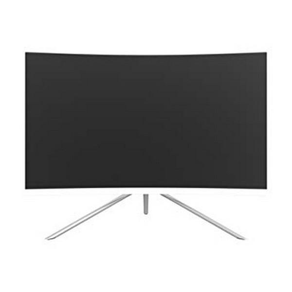 cadeau-fete-des-peres-monitor-gaming-denver-electronics-courbe