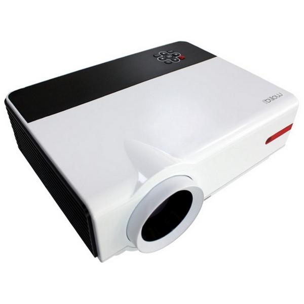 cadeau-fete-des-peres-projecteur-billow-xp100-led-design
