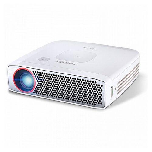 cadeau-fete-des-peres-projecteur-de-poche-philips-led-usb-wifi-blanco