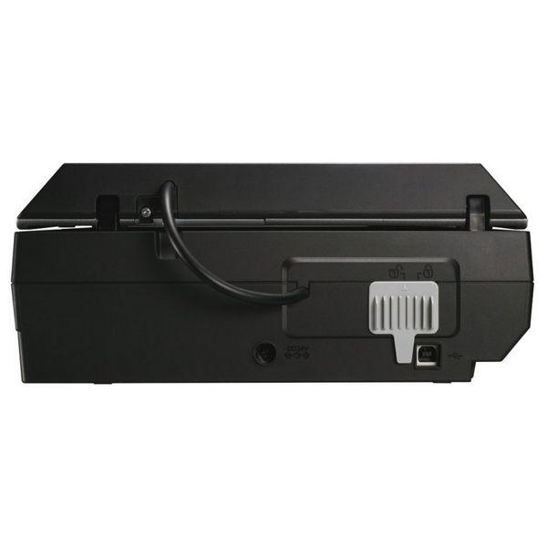 cadeau-fete-des-peres-scanner-epson-perfection-v600-dpi-noir-design