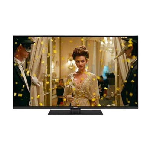 cadeau-mariage-television-panasonic-4k-ultra-hd-wifi-hdr-noir