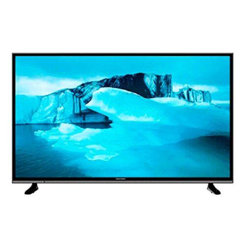 cadeau-mariage-tv-intelligente-grundig-55pouces-4k-ultra-hd-wifi-lan-noir