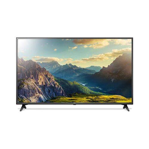 cadeau-mariage-tv-intelligente-lg-55pouces-full-hd-noir